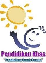 Program Pendidikan Khas Integrasi Pendidikan Khas Integrasi Sk Padang Pekan