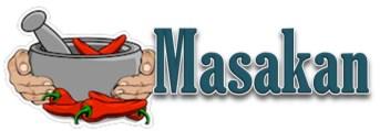 logo masakan